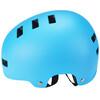 bluegrass Super Bold Cykelhjelm blå